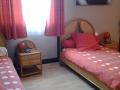 Chambre 9